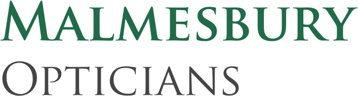 Malmesbury Opticians logo